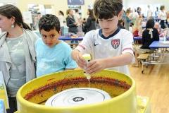 FREE ARTS NYC Kidsfest Hamptons-mosphere