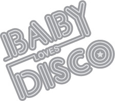 BabyLovesDisco_logo_web