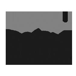 GreenMustache_logo_web