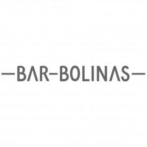 barbolinas