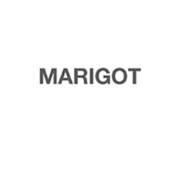marigotspace