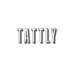 tattlyspace
