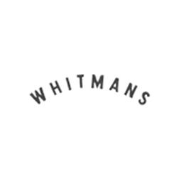 whitemansspace