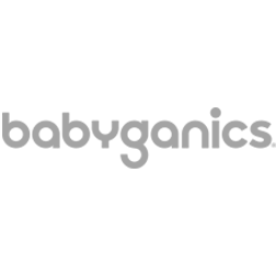 Babyganics_logo_web