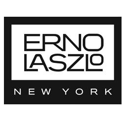 ErnoLaszlo_logo_web