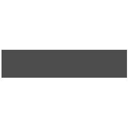 HanDynasty_logo_web