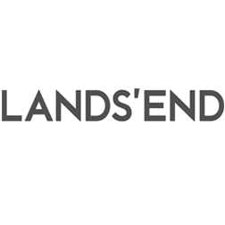 LandsEnd_logo_web