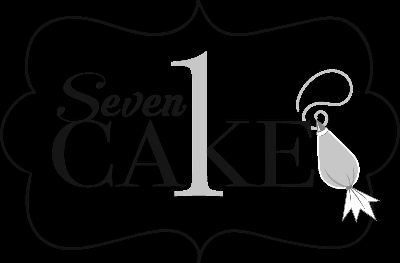 Seven1Cake_logo_web_