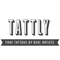 Tattly_log_web