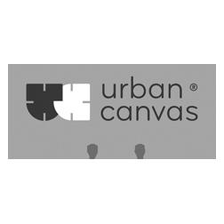 UrbanCanvas_logo_web