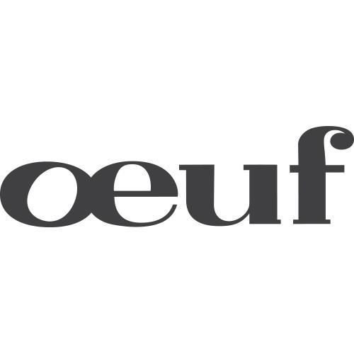 oeuf-logo-500x200